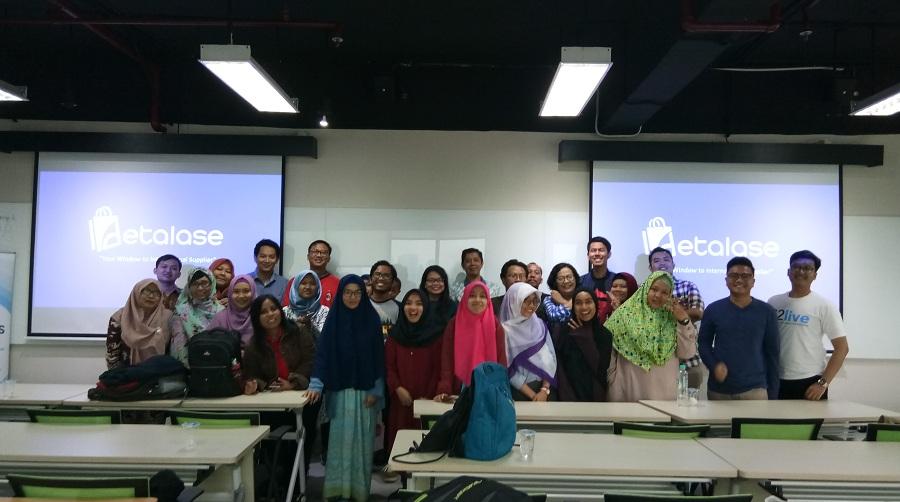 making indonesia 4.0