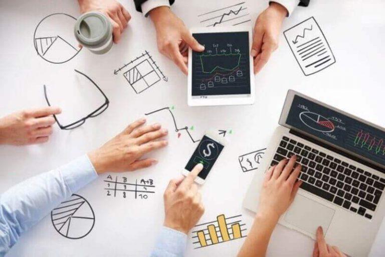Tips Mengembangkan Bisnis yang Sudah Ada Agar Semakin Berkembang