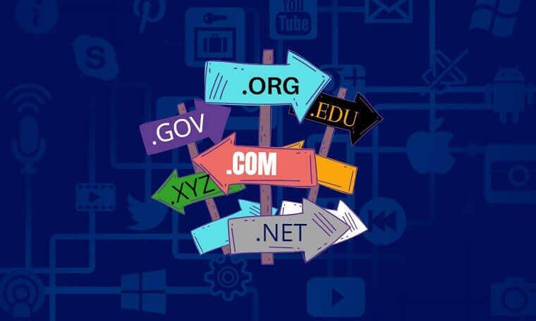 domain murah di Indonesia