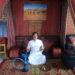 "Menikmati ""Nasi Mandi"" di Shisha Cafe Dubai, Citra Raya Tangerang"